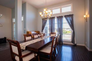 Photo 12: 19 TANGLEWOOD Drive in La Salle: RM of MacDonald Residential for sale (R08)  : MLS®# 202113059