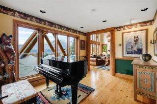 Photo 20: 2014 GLACIER HEIGHTS Place: Garibaldi Highlands House for sale (Squamish)  : MLS®# R2575379