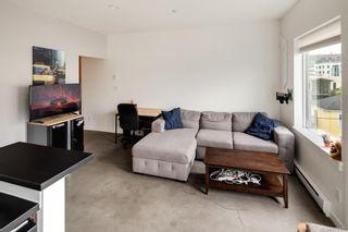 Photo 4: 403 848 Mason St in : Vi Downtown Condo for sale (Victoria)  : MLS®# 878137