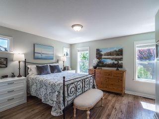 Photo 19: 3803 Avonlea Dr in : Na North Jingle Pot House for sale (Nanaimo)  : MLS®# 885652