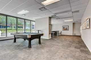 Photo 32: 1504 225 11 Avenue SE in Calgary: Beltline Apartment for sale : MLS®# A1149619