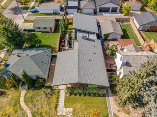Photo 50: 10506 137 Street in Edmonton: Zone 11 House for sale : MLS®# E4264066