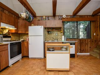 Photo 27: 5999 FORBIDDEN PLATEAU ROAD in COURTENAY: CV Courtenay West House for sale (Comox Valley)  : MLS®# 787510