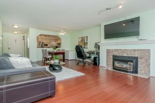 Photo 4: 216 3770 MANOR Street in Burnaby: Central BN Condo for sale (Burnaby North)  : MLS®# R2615683