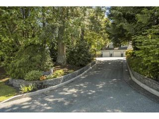 """Photo 3: 17332 26A Avenue in Surrey: Grandview Surrey House for sale in """"Country Woods"""" (South Surrey White Rock)  : MLS®# R2557328"""