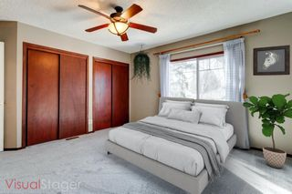 Photo 13: 56 Kentish Drive SW in Calgary: Kingsland Detached for sale : MLS®# A1078785