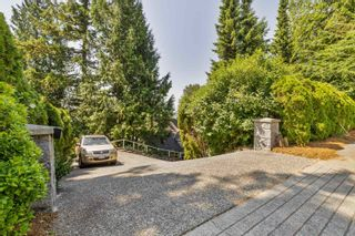 """Photo 38: 2620 CHARTER HILL Place in Coquitlam: Upper Eagle Ridge House for sale in """"UPPER EAGLERIDGE"""" : MLS®# R2600063"""