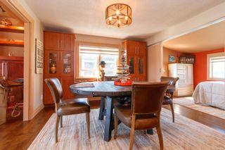 Photo 9: 2060 Townley St in : OB Henderson House for sale (Oak Bay)  : MLS®# 873106