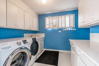 Photo 25: 12908 66 Avenue in Edmonton: Zone 15 House for sale : MLS®# E4239987