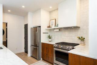 Photo 15: 902 Palmerston Avenue in Winnipeg: Wolseley Residential for sale (5B)  : MLS®# 202114363
