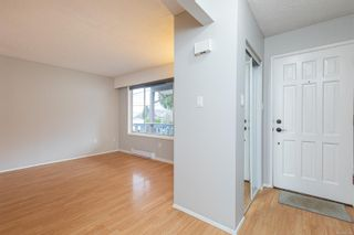 Photo 15: 606 Nova St in : Na University District Half Duplex for sale (Nanaimo)  : MLS®# 863416