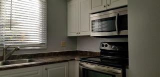 Photo 5: : St. Albert House Half Duplex for sale : MLS®# E4264883