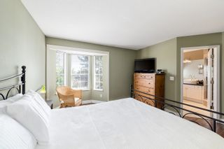 """Photo 19: 148 1495 LANSDOWNE Drive in Coquitlam: Westwood Plateau Townhouse for sale in """"GREYHAWKE ESTATES"""" : MLS®# R2594509"""
