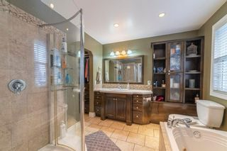 Photo 11: 12204 Canfield Road SW in Calgary: Canyon Meadows Detached for sale : MLS®# A1049030
