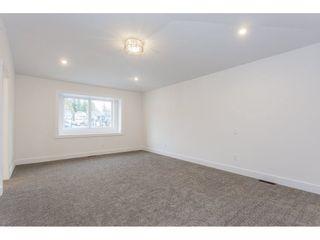 Photo 9: 24285 112 Avenue in Maple Ridge: Cottonwood MR House for sale : MLS®# R2247629