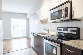 """Photo 20: 305 13728 108 Avenue in Surrey: Whalley Condo for sale in """"QUATTRO 3"""" (North Surrey)  : MLS®# R2536947"""