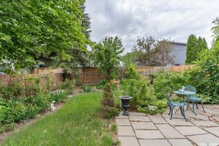 Photo 28: 1927 McKercher Drive in Saskatoon: Lakeview SA Residential for sale : MLS®# SK860434