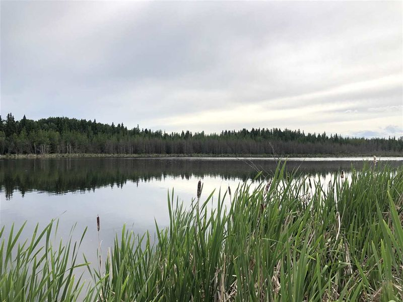 FEATURED LISTING: 26429 TWP RD 635 Rural Westlock County