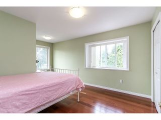 Photo 13: 7687 MARY AVE - LISTED BY SUTTON CENTRE REALTY in Burnaby: Edmonds BE House for sale (Burnaby East)  : MLS®# V1126167