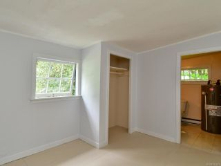 Photo 23: 6148 Aldergrove Dr in COURTENAY: CV Courtenay North House for sale (Comox Valley)  : MLS®# 814497