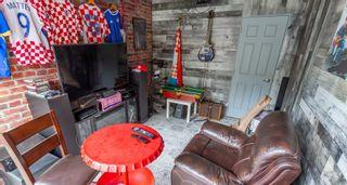 Photo 19: 33 11870 232 Street in Maple Ridge: Cottonwood MR Townhouse for sale : MLS®# R2610534