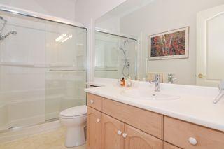 "Photo 13: 201 21975 49 Avenue in Langley: Murrayville Condo for sale in ""Trillium"" : MLS®# R2344175"