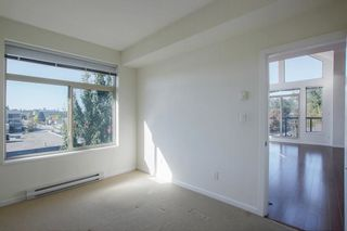 Photo 12: 418 15322 101 Avenue in Surrey: Guildford Condo for sale (North Surrey)  : MLS®# R2305760