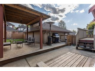 """Photo 28: 22986 139A Avenue in Maple Ridge: Silver Valley House for sale in """"SILVER VALLEY"""" : MLS®# R2616160"""