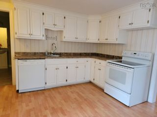 Photo 4: 9 Belgium Street in Reserve Mines: 203-Glace Bay Residential for sale (Cape Breton)  : MLS®# 202124556