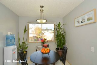 Photo 20: 23 Faldale CLOSE NE in Calgary: Falconridge House for sale : MLS®# C3640726