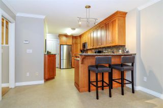 "Photo 10: 31 8675 WALNUT GROVE Drive in Langley: Walnut Grove Townhouse for sale in ""Cedar Creek"" : MLS®# R2320246"