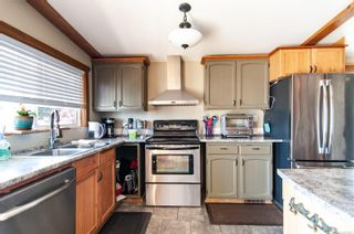 Photo 21: 328 S McCarthy St in : CR Campbell River Central House for sale (Campbell River)  : MLS®# 875823