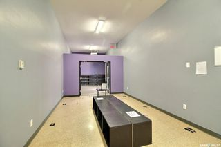 Photo 13: 320 13th Avenue East in Prince Albert: East Flat Commercial for sale : MLS®# SK864139