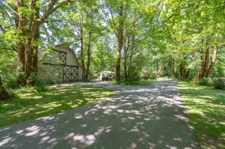 Photo 20: 1240 JUDD Road in Squamish: Brackendale House for sale : MLS®# R2444989
