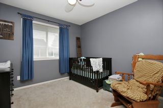 Photo 12: 45290 LABELLE Avenue in Chilliwack: Chilliwack W Young-Well House for sale : MLS®# R2319467
