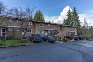 "Photo 35: 282A EVERGREEN Drive in Port Moody: College Park PM Townhouse for sale in ""Evergreen"" : MLS®# R2570178"