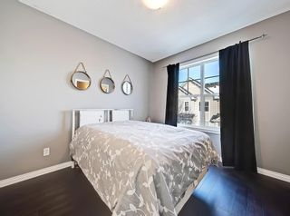 Photo 21: 3072 New Brighton Garden SE in Calgary: New Brighton Row/Townhouse for sale : MLS®# C4300460