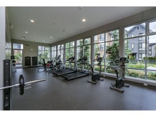 """Photo 27: 312 2307 RANGER Lane in Port Coquitlam: Riverwood Condo for sale in """"Freemont Green South"""" : MLS®# R2495447"""