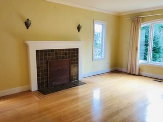 Photo 1: 4085 W 15TH Avenue in Vancouver: Point Grey House for sale (Vancouver West)  : MLS®# R2579339