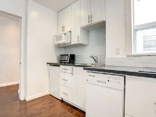 Photo 3: 2nd Flr 1961 Avenue Road in Toronto: Bedford Park-Nortown Property for lease (Toronto C04)  : MLS®# C2958003