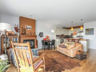 Photo 21: 14608 WEST BEACH Avenue: White Rock House for sale (South Surrey White Rock)  : MLS®# R2535601