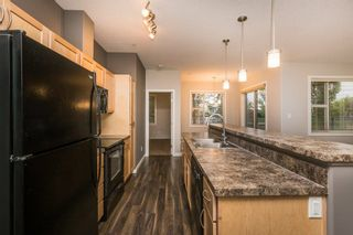 Photo 6:  in Edmonton: Zone 56 Condo for sale : MLS®# E4260150