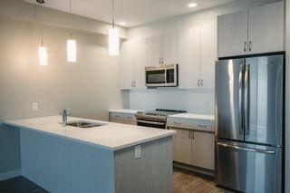 Photo 14: 313 1505 Molson Street in Winnipeg: Oakwood Estates Condominium for sale (3H)  : MLS®# 202121264