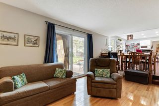 Photo 12: 56 BROOKPARK Mews SW in Calgary: Braeside Detached for sale : MLS®# A1018102