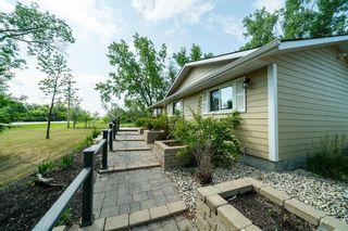 Photo 5: 125 Turnbull Drive in Winnipeg: St Norbert Residential for sale (1Q)  : MLS®# 202116838