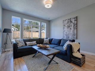 Photo 4: 2407 Fern Way in : Sk Sunriver House for sale (Sooke)  : MLS®# 861198