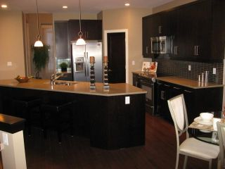 Photo 5: 69 Brookstone Place in Winnipeg: Residential for sale : MLS®# 1101237