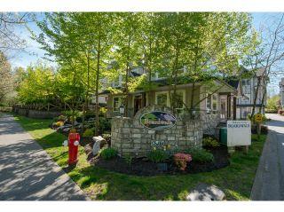 """Photo 2: 23 8737 161ST Street in Surrey: Fleetwood Tynehead Townhouse for sale in """"Boardwalk"""" : MLS®# F1409028"""