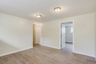 Photo 17: 4 Summerfield Close SW: Airdrie Detached for sale : MLS®# A1148694