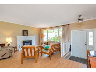 Photo 7: 33270 BROWN Crescent in Mission: Mission BC House for sale : MLS®# R2617562
